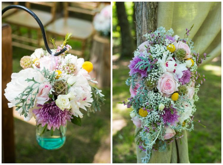 Tryston Hines Photography, from Kortney + Dakota's wedding at The Barn