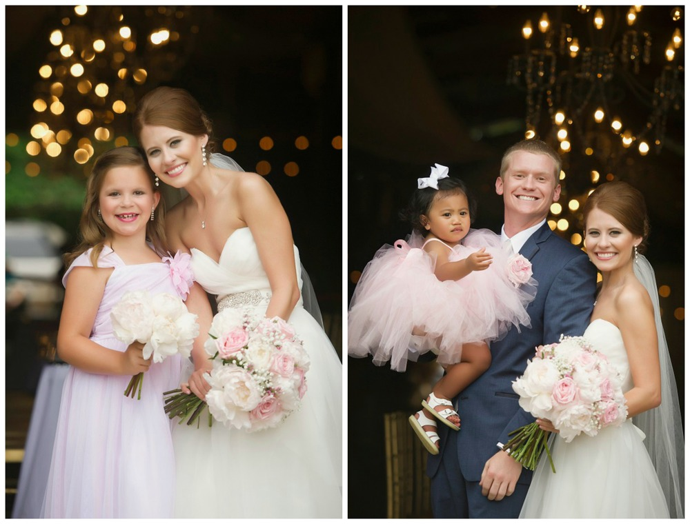 Melissa McCrotty Photography , from  Emily + Casey 's wedding at The Barn