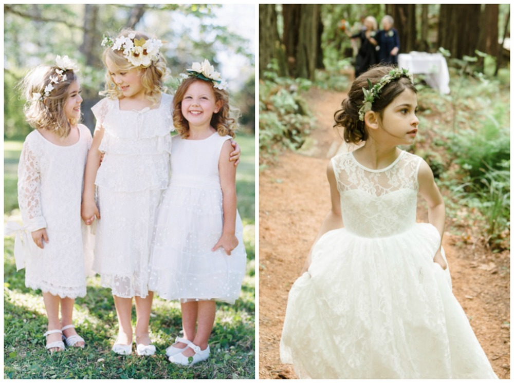 Southern Weddings ;  Style Me Pretty