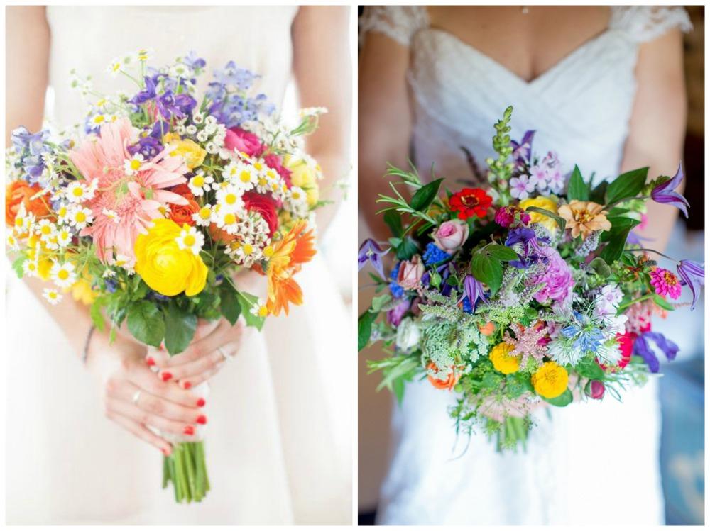 Hey Wedding Lady ;  Love My Dress