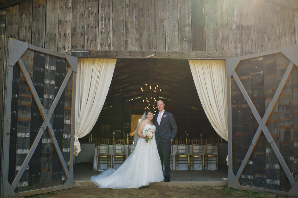 Melissa McCrotty Photography, from mine + Richard's wedding