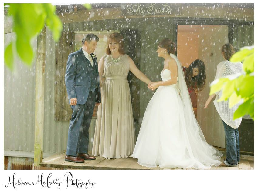 Melissa McCrotty Photography, fromEmily + Casey's wedding