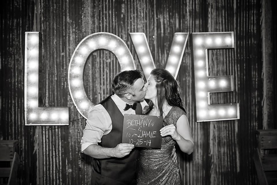 KMWarford Photography , from  Bethany + Jamie 's wedding