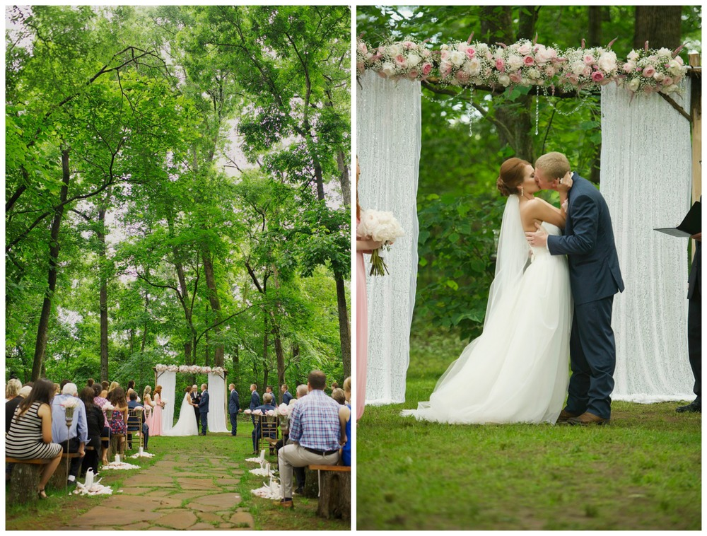 Melissa McCrotty Photography, from Emily + Casey's wedding