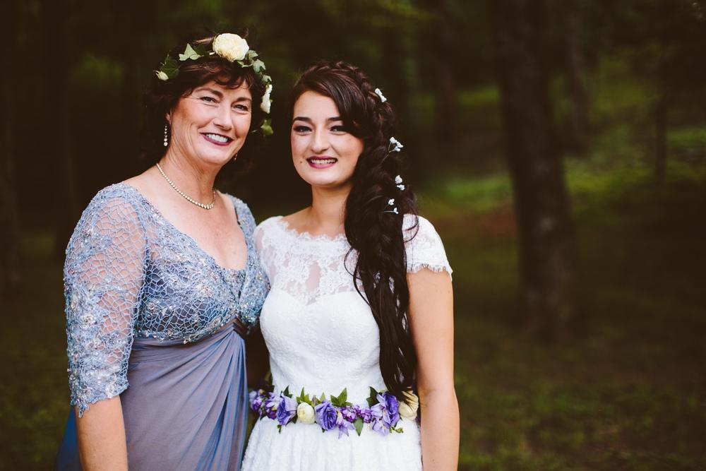 Allison Harp Photography , from A+J 's weddingat The Barn