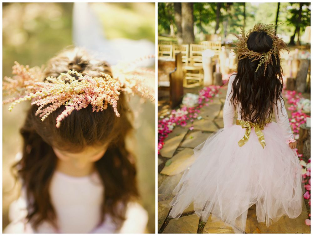 Melissa McCrotty Photography, from mine + Richard's wedding at The Barn