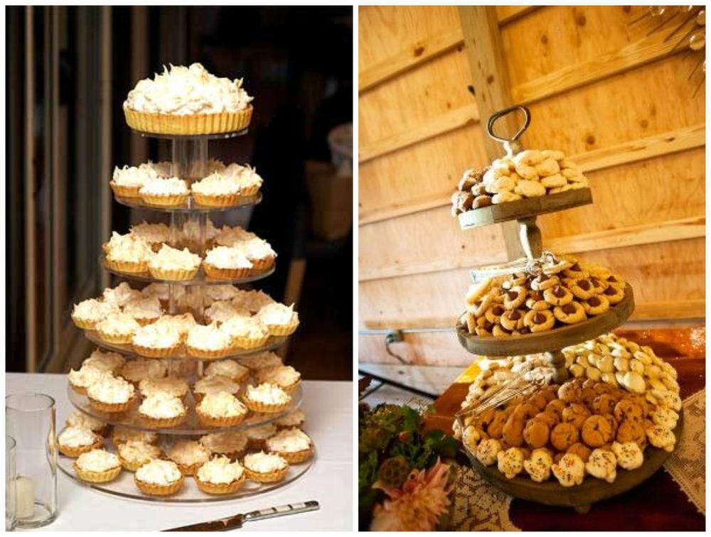 Rustic Folk Weddings ;  Poptastic Bride