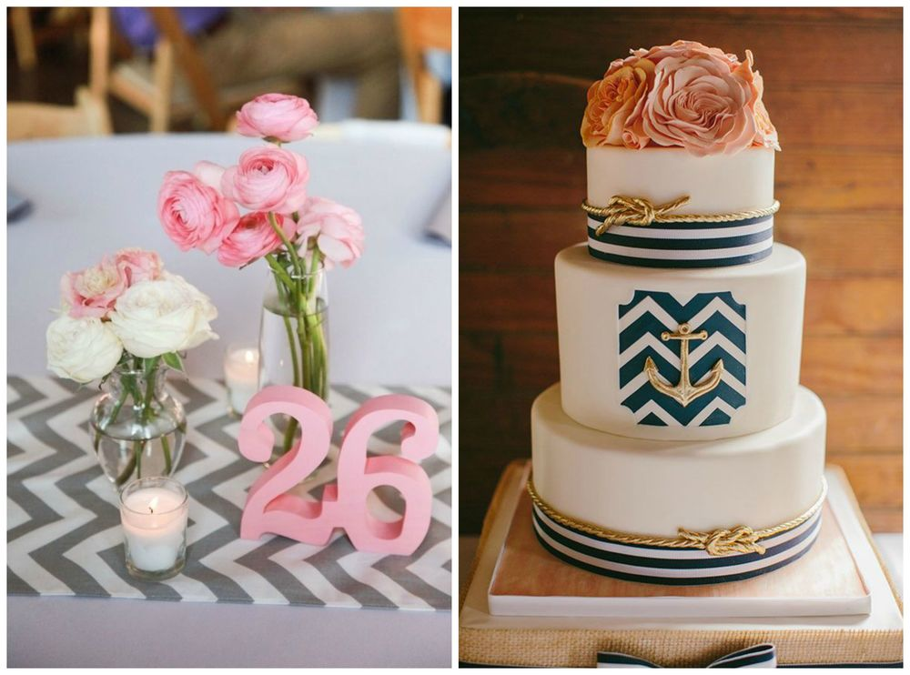 Project Wedding; 100 Layer Cake