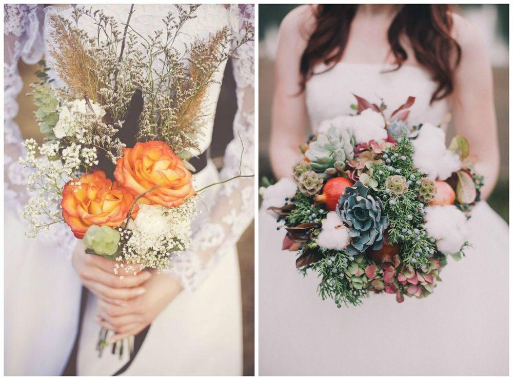 Bridal Musings; Kira + Matt