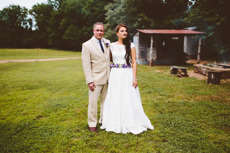 Allison Harp Photography , from  A+J 's wedding