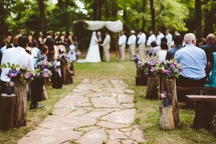 Allison Harp Photography, from A+J's wedding at The Barn