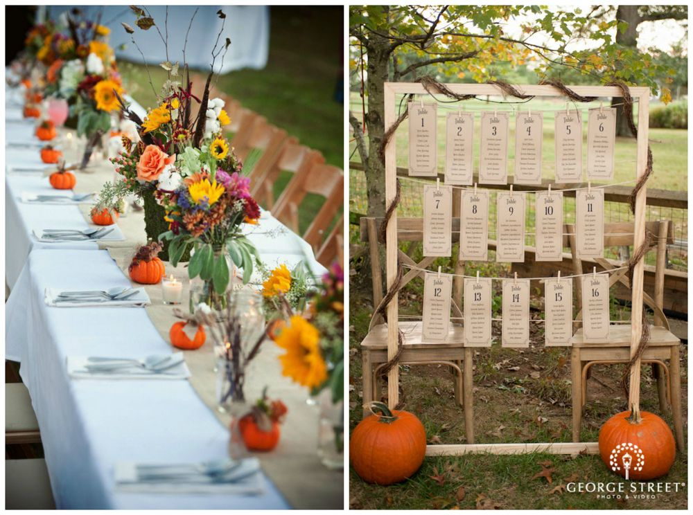 Rustic Wedding Chic; George Street Photo & Video