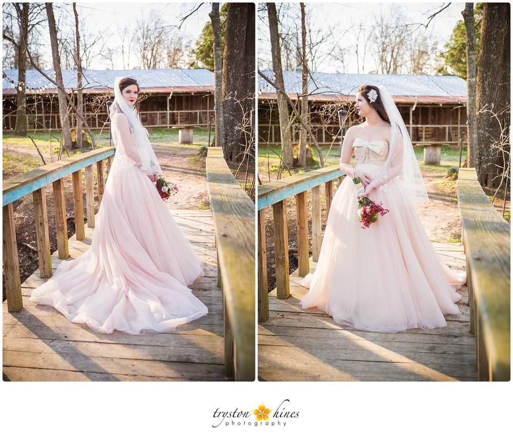 Tryston Hines Photography, from Katie's bridals.