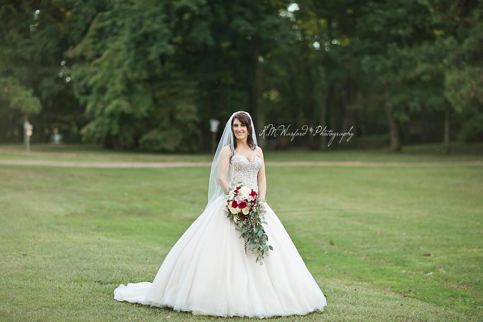 KMWarford Photography , from  Bethany 's bridals. Bethany's bridal gown was probably one of the prettiest of all time. Her portraits were so elegant!