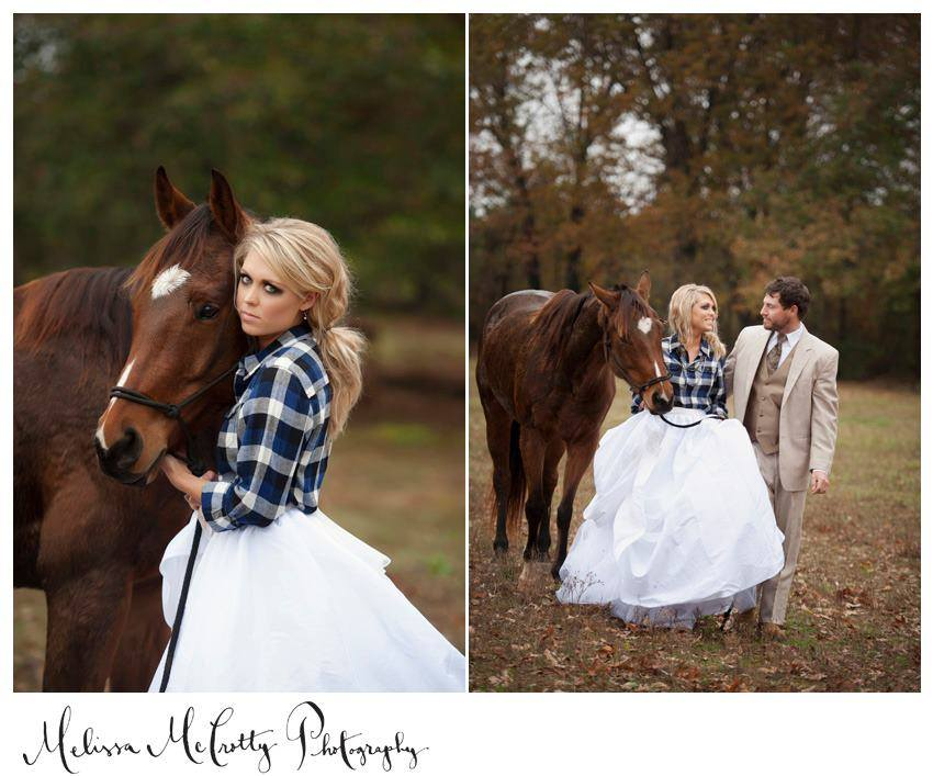 Melissa McCrotty Photography , from our  fall 2011 styled shoot .