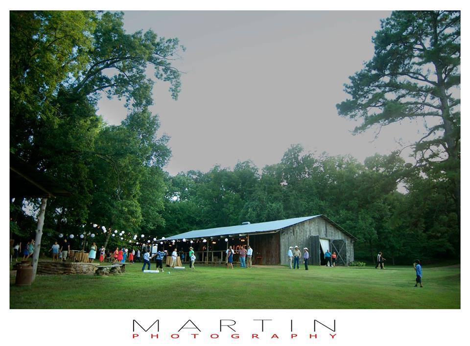 Martin's Photography , from  Monica + Luis 's wedding at The Barn