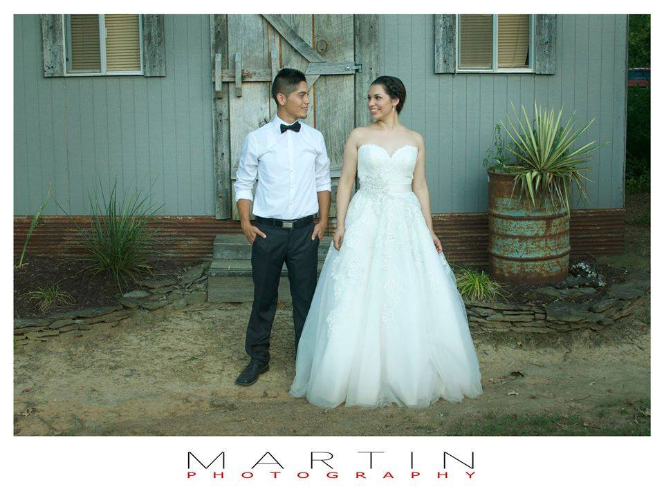 Martin Photography, from Monica + Luis's wedding