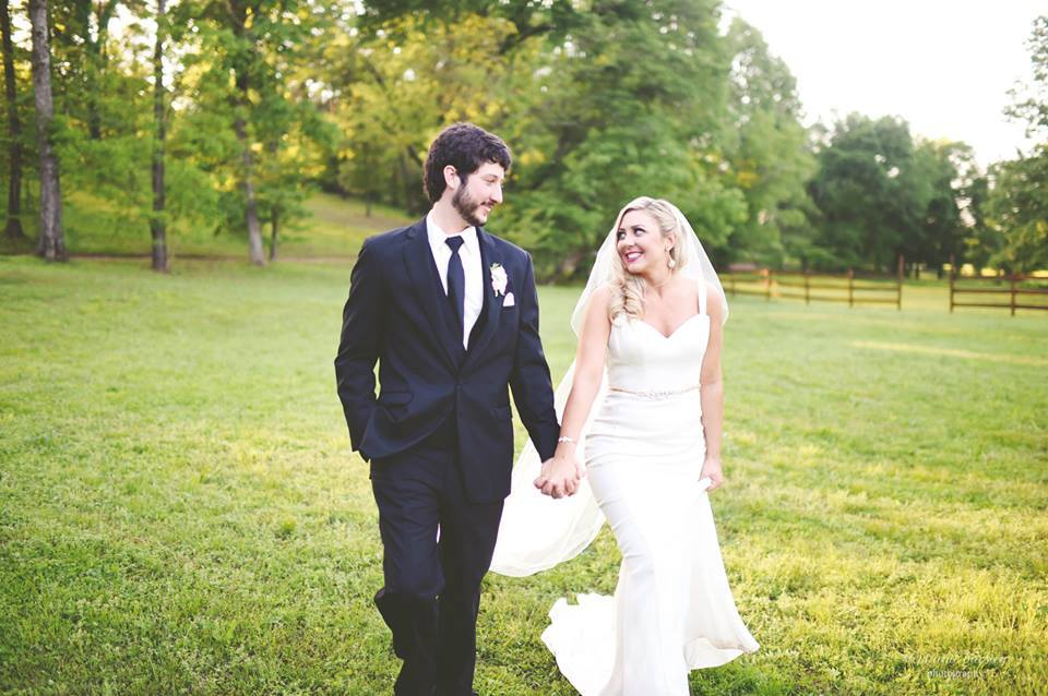 Stephanie Parsley Photography, from Mackenzie + Tyler's wedding