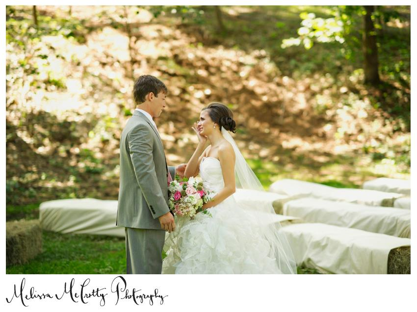 Melissa McCrotty Photography , from  Bayley + Lucas 's wedding