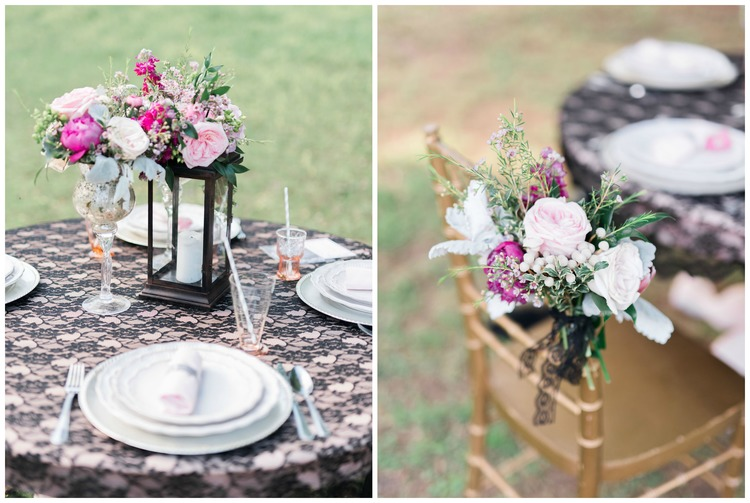 Stephanie Dawn Photography, from our Magical Meadow Styled Shoot at The Barn