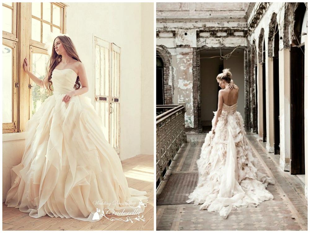 P  interest ;  Bridal Musings