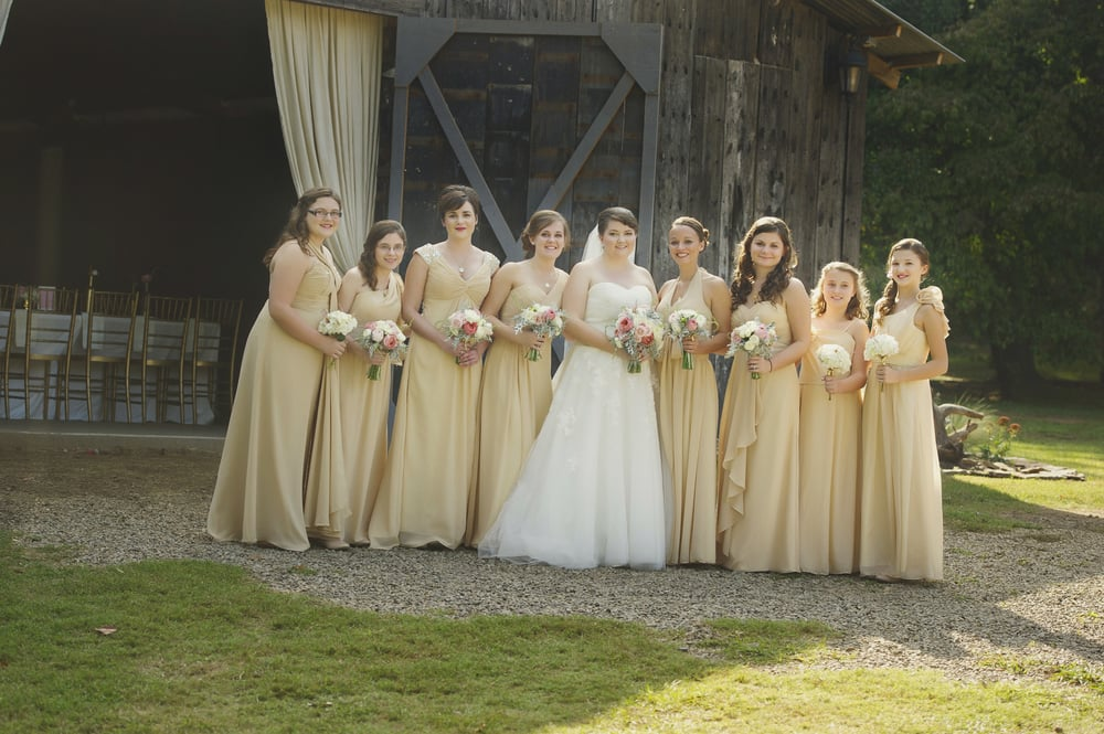 Melissa McCrotty Photography , from  Kelsi + Richard 's wedding