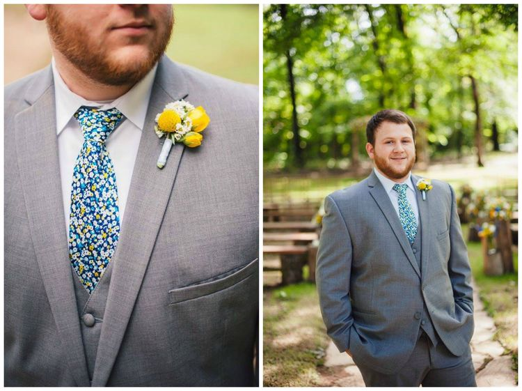 BnBauman Photography, from Alyssa + Matt's wedding