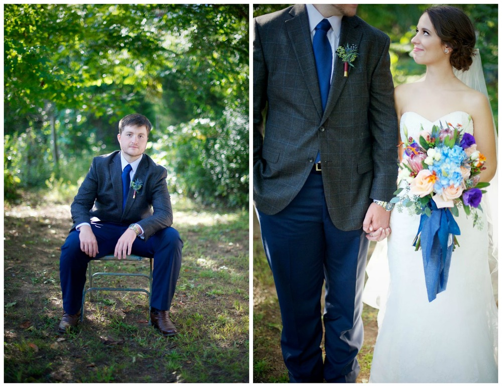 Danielle Davis Art/Photography, from Emily + Blake's wedding (on the blog next week!!!)