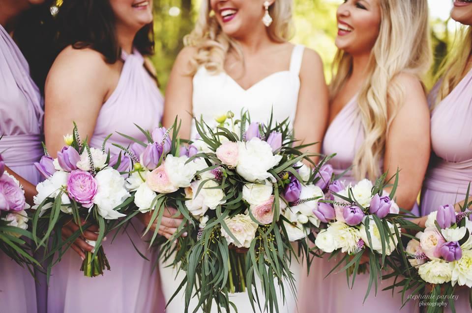 Stephanie Parsley Photography, from Mackenzie + Tyler's wedding