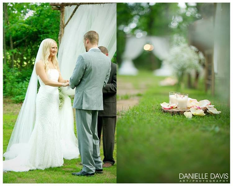 Danielle Davis Art/Photography , from  Ani + Nathan 's wedding