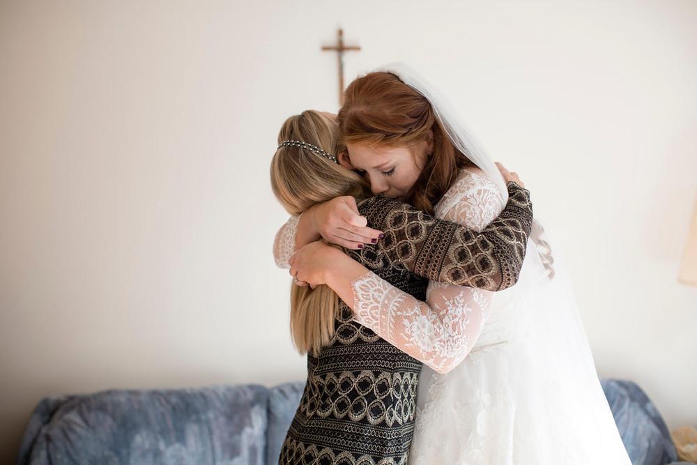 Photo Love Photography, from Jessica + Brett's wedding