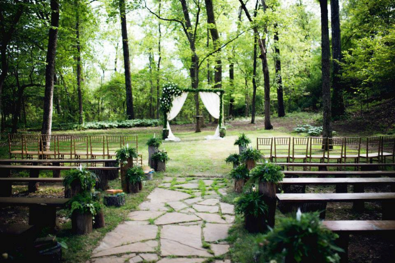 Pictures by Katie Childs , from  Kelsey + Gueorgui 's wedding
