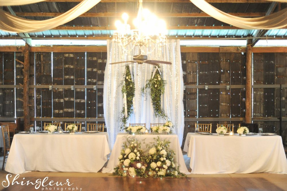 Shingleur Photography, from Morgan + Tyler's wedding
