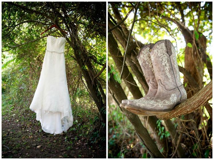 Danielle Davis Art/Photography, from Emily + Blake's wedding