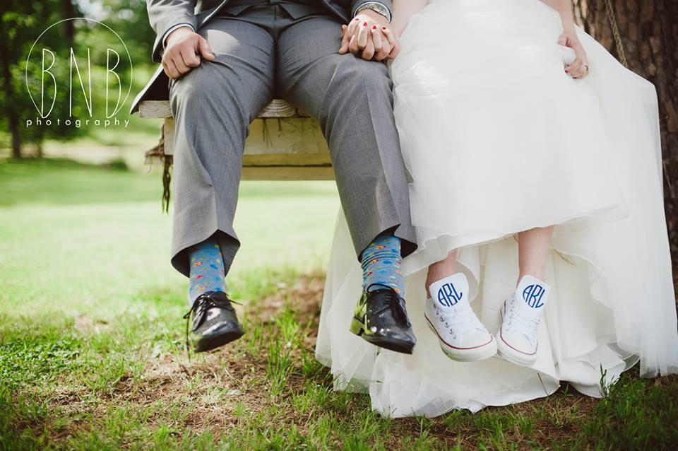 BnBauman Photography, from Alyssa + Matt's wedding