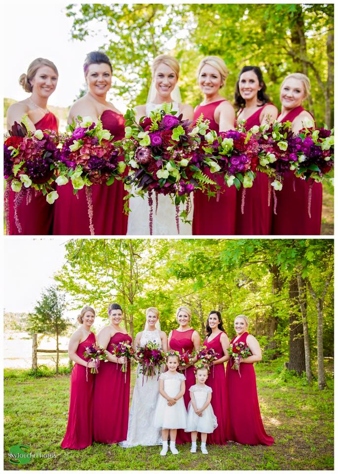Skytouch_e_photos, from Brittany + Skyler's wedding