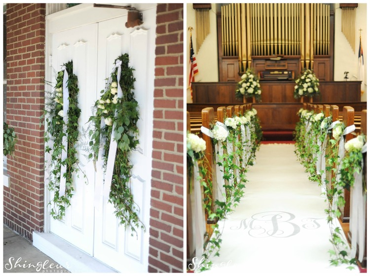 Shingleur Photography , from  Morgan + Tyler 's wedding