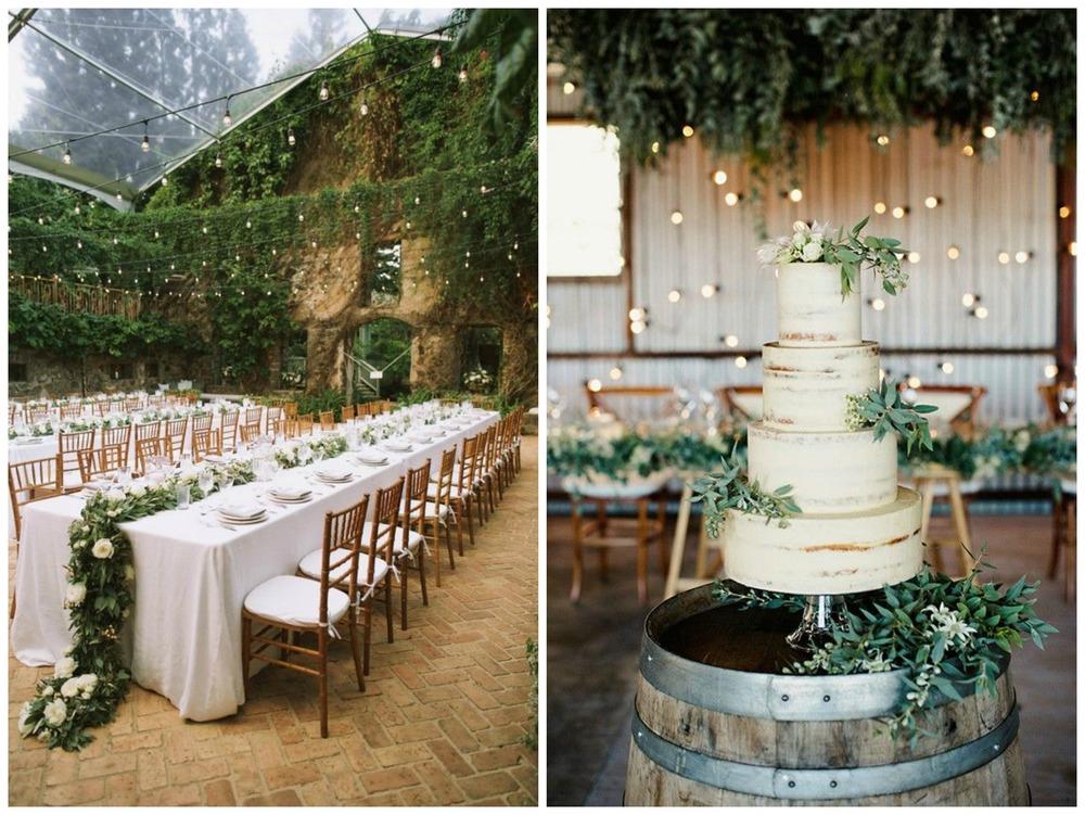 Junebug Weddings ;  Polka Dot Bride