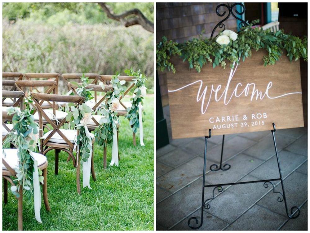 Brides ;  Wedding Wire