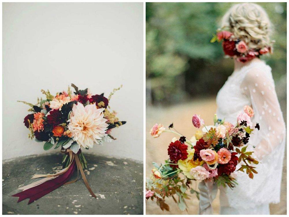 Royal Lace Bride; Hey Wedding Lady
