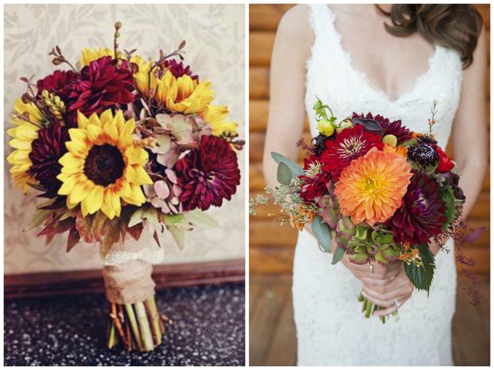 WeddingWire; Style Me Pretty