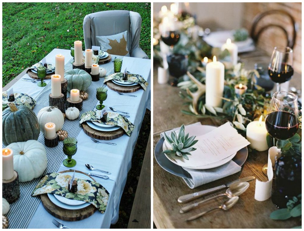 Pretty My Party ;  Lark & Linen