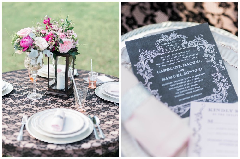 Stephanie Dawn - Wedding Photographer , from our  Magical Meadow  styled shoot