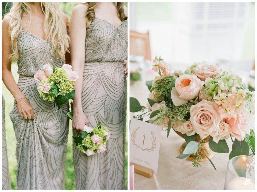 Style Me Pretty ;  Southern Weddings