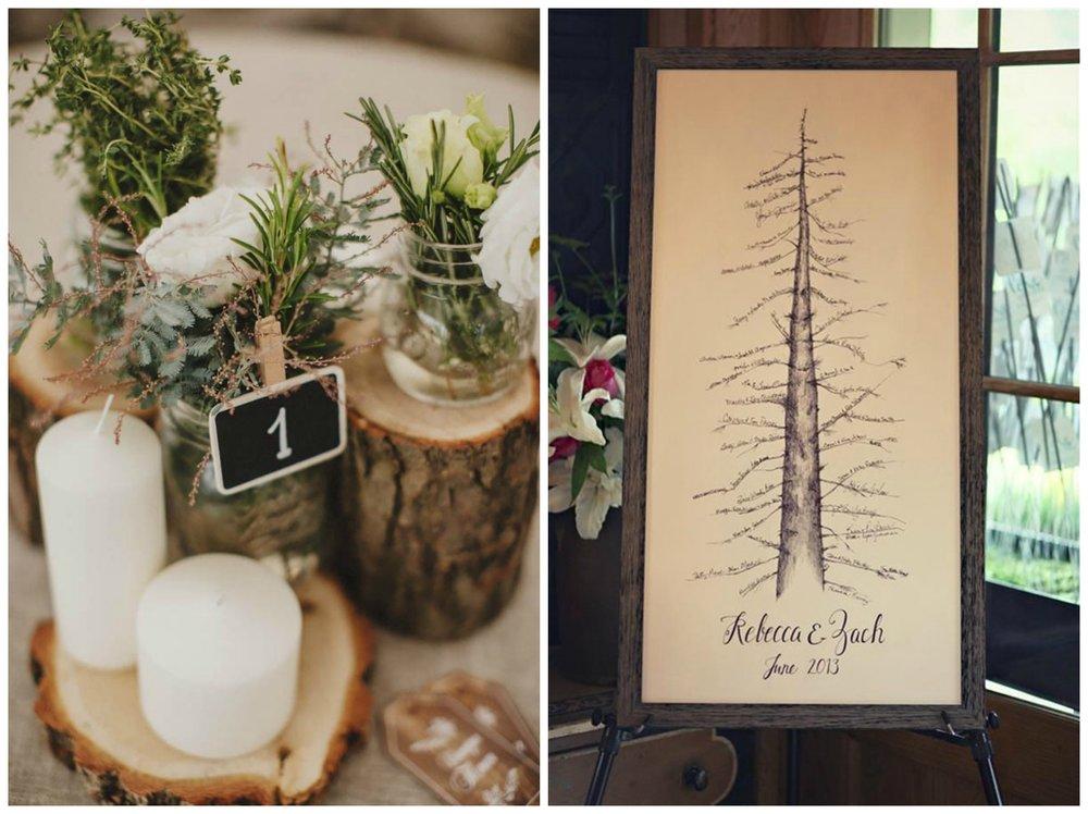 Junebug Weddings ; Brides