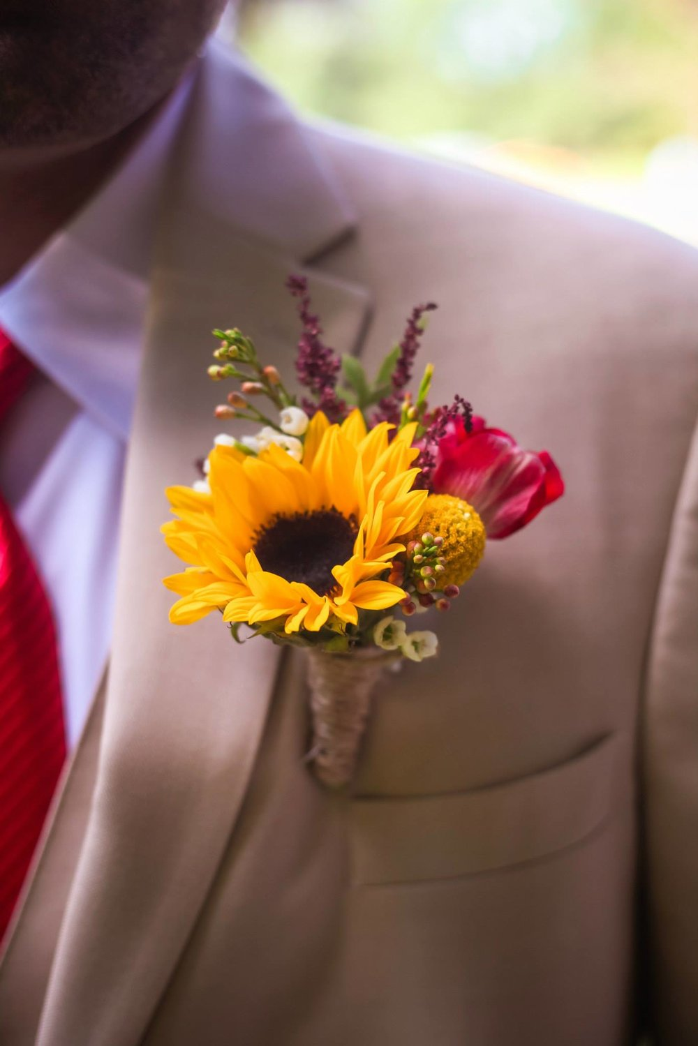 Tryston Hines Photography, from Lindsey + Matt's wedding