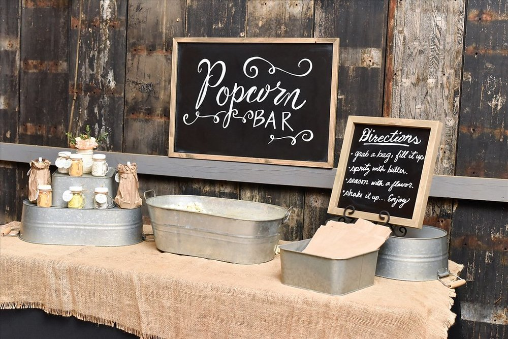 Danielle Barts Mint Coral Spring Wedding The Barn At Twin