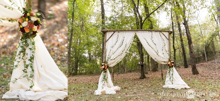 Meredith Melody Photography