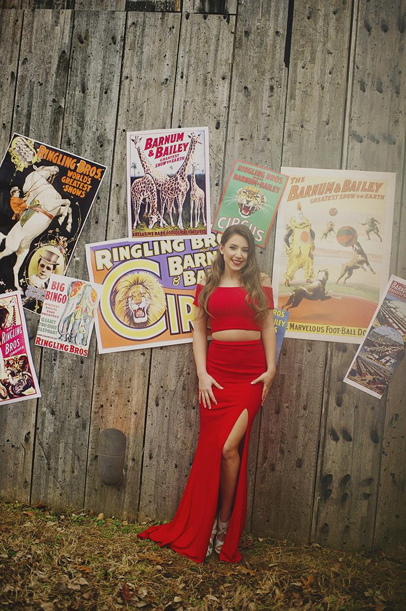 Carnival Prom Favorites (30).jpg