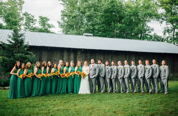 Benjamin Martin Photography , from  Kristen + Brett 's wedding